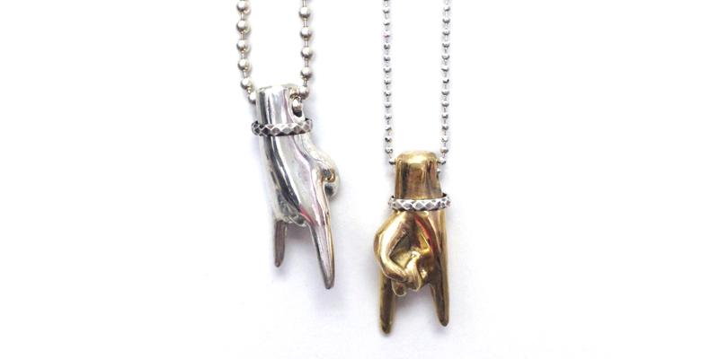 jewelryhandsdevilhorns