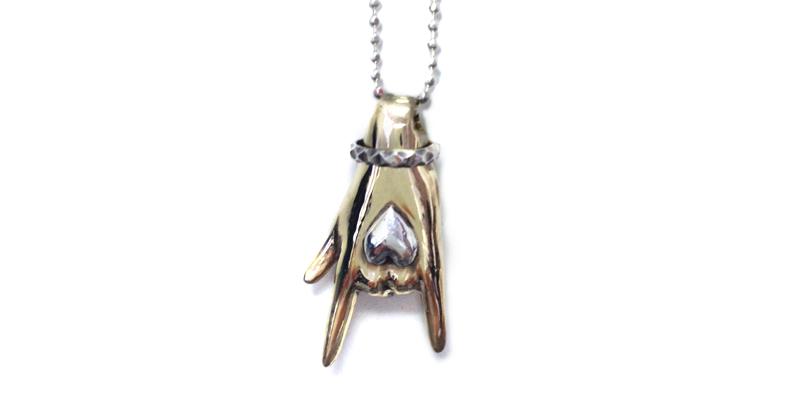 jewelryiloveyouheart