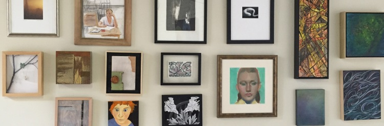 artists_wall